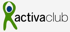 https://patrifitness.com/wp-content/uploads/logo-activa.png