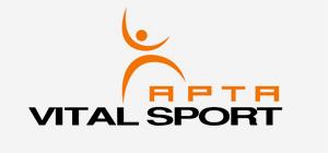 https://patrifitness.com/wp-content/uploads/logo-apta-vital-sport.png