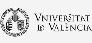 https://patrifitness.com/wp-content/uploads/logo-universidad-valencia.png